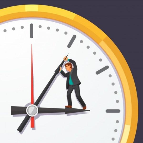 Como Ganhar Tempo no Dia a Dia e Conhecimento ao Mesmo Tempo (Dica de Ouro)