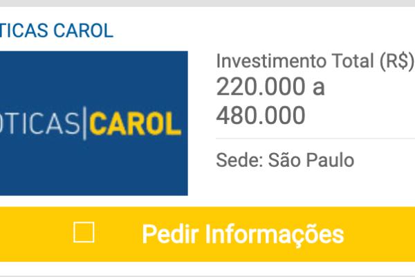 Fechamento de Janeiro 2020: + 1,35%
