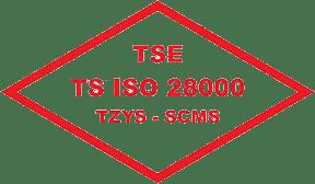 ISO 28000:2007 Tedarik Zinciri Güvenliği Yönetim Sistemi Temel Farkındalık Eğitimi course image
