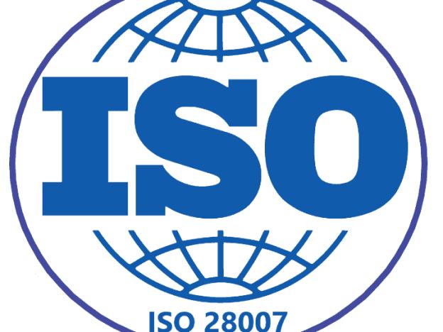 ISO 28007 Gemilere Özel Sözleşmeli (ve Hazır Sözleşmeli) Silahlı Güvenlik Personeli (PCASP) Sağlayan Özel Deniz Güvenlik Şirketleri (PMSC) İçin Kılavuz Temel Farkındalık Eğitimi course image