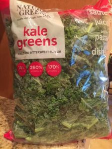 kale chip recipe_acupful_mandy carter_healthy snack