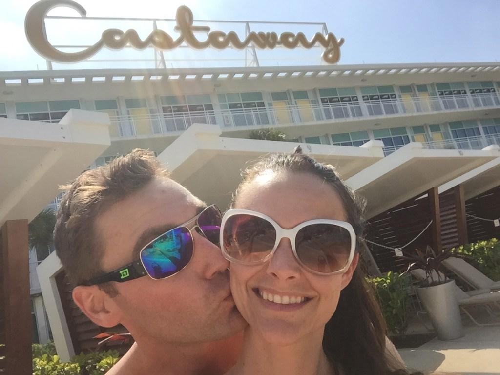 #familytravel with Mandy Carter-acupful- Cabana Bay Universal