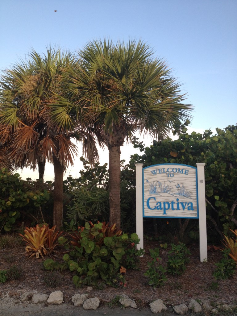 Sanibel-and-Captiva-Islands-vacation-a-cupful-mandy-carter