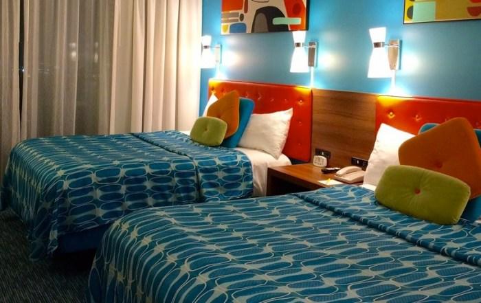 Universal Cabana Bay Beach Hotel-a cupful-Mandy Carter #UniversalMoments