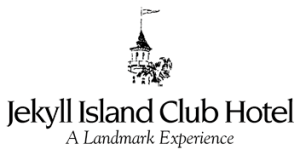 A Cupful family travel | Jekyll Island Club Hotel | travel tips | florida travel