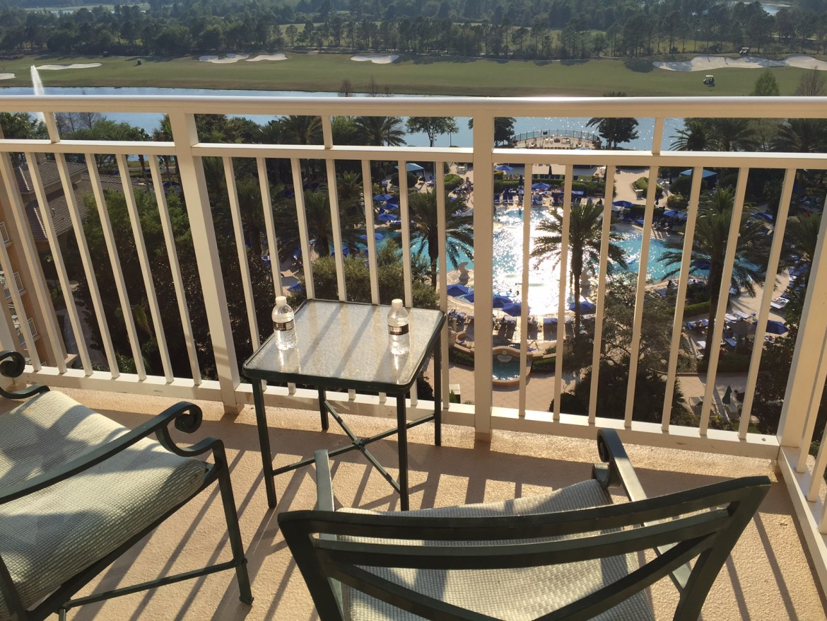 Ritz Carlton Grande Lakes Orlando | family friendly Orlando hotels | Ritz-Carlton Dining | Florida vacation | Family Travel | acupful.com | Mandy Carter | Ritz-Carlton Orlando perfect for kids | #RCMemories | luxury family travel | Orlando luxury hotel | #RCMemories