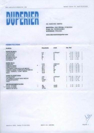 duperier_3