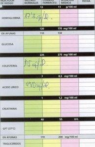 farmacia_2