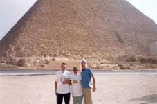 foto_egipto_6