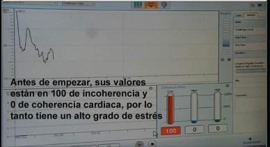 coherencia_antes