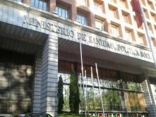 Ministerio_de_Sanidad_1