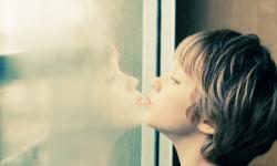 Sesiones de Acupirámide mejora el autismo