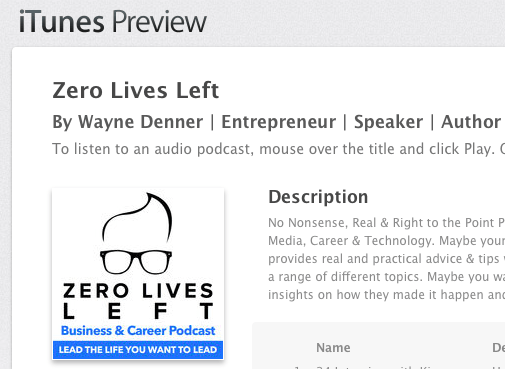 Zero-Lives-Left-Podcast
