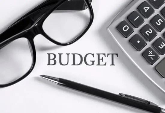 budget/acupofmegan