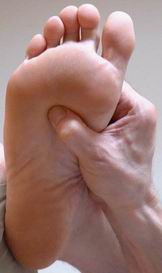 Most-Important-Acupressure-Points-for-Back-Pain
