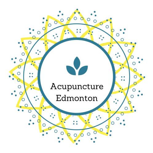 Acupuncture Edmonton
