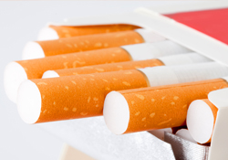 Acupuncture for smoking cessation, stop smoking