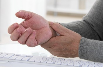 carpal-tunnel-acupuncture-health