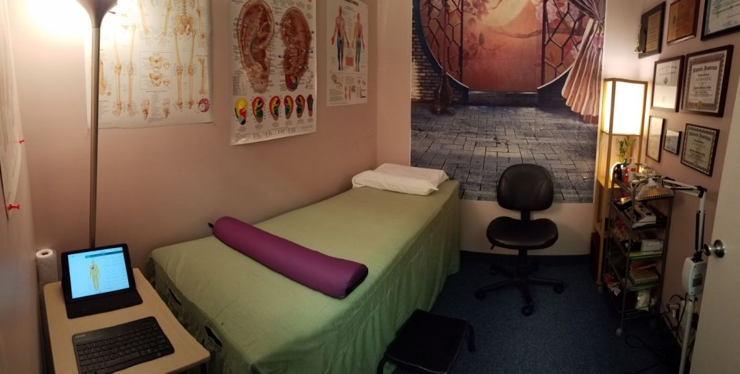 Coconut Creek Physical Therapy