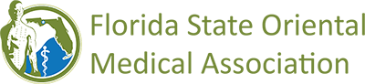 Acupuncture Florida State Oriental Medicine Assoc PNG