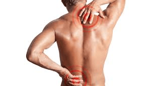 acupuncture irvine back pain