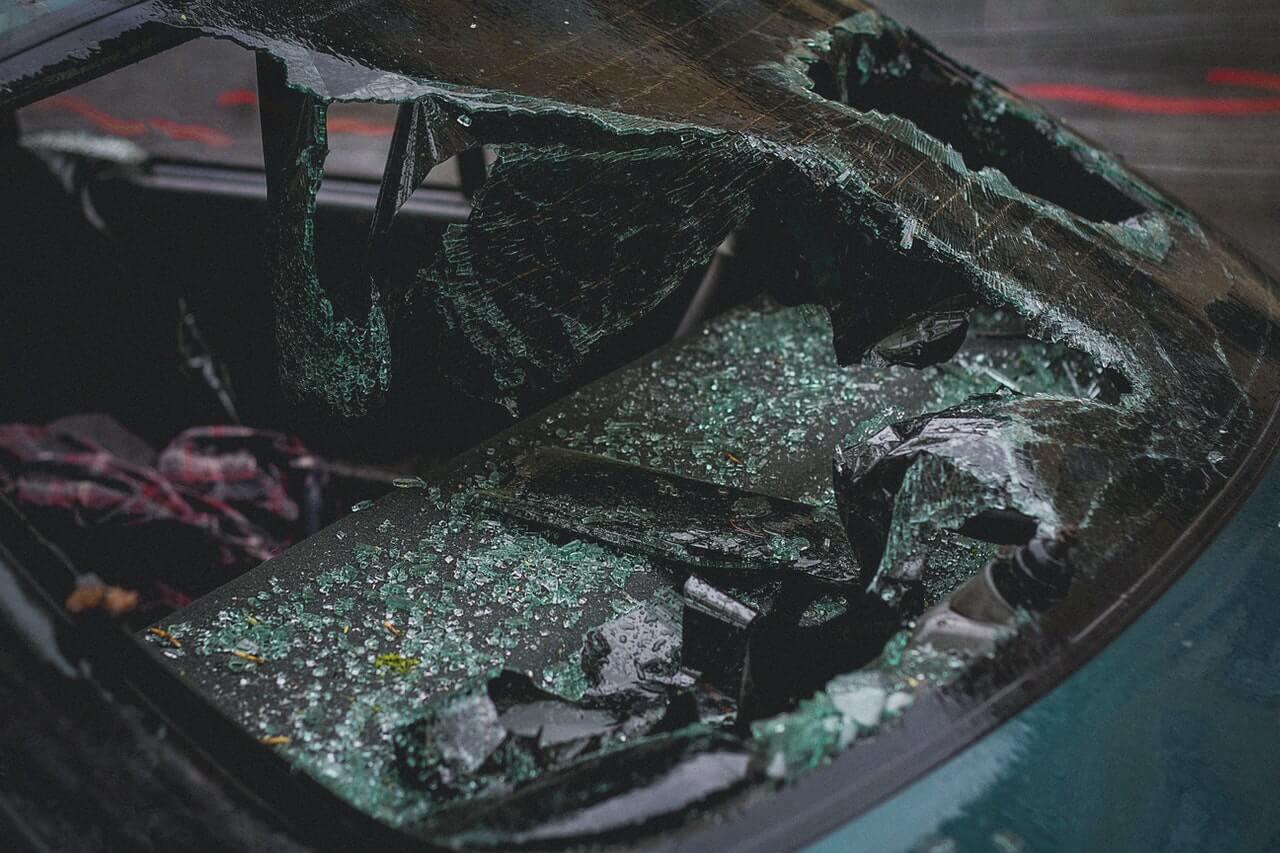 acupuncture auto injuries