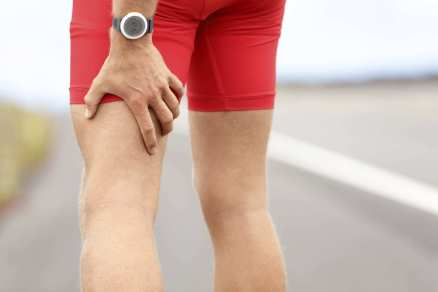 acupuncture sports injuries irvine