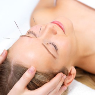 acupuncture for tmj near me