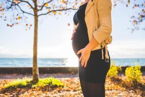 acupuncture pregnancy irvine