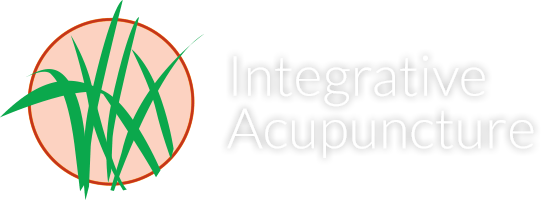 Integrative Acupuncture