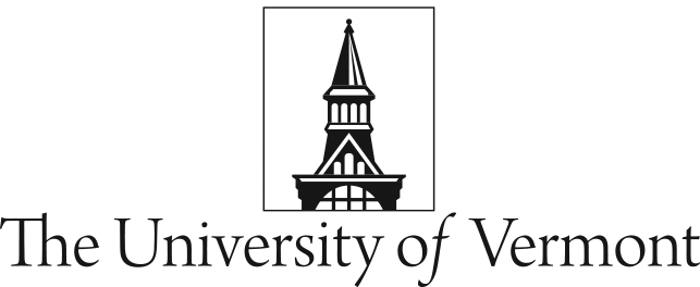 UVM employees acupuncture benefit