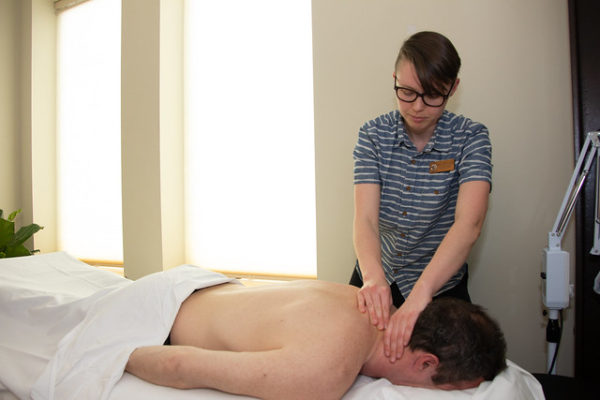 robin massages3