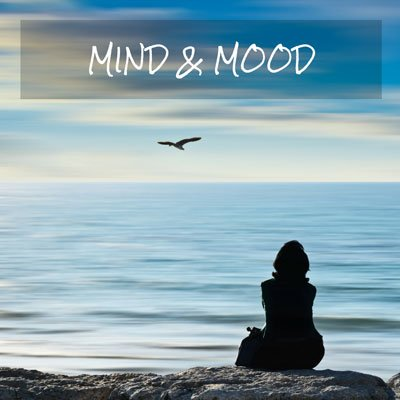 Mind and Mood