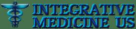 Acupuncture Tamarac Nutrition