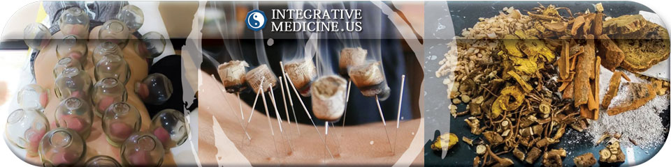 Acupuncture Tamarac