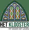 Het-Klooster-Hoogeveen
