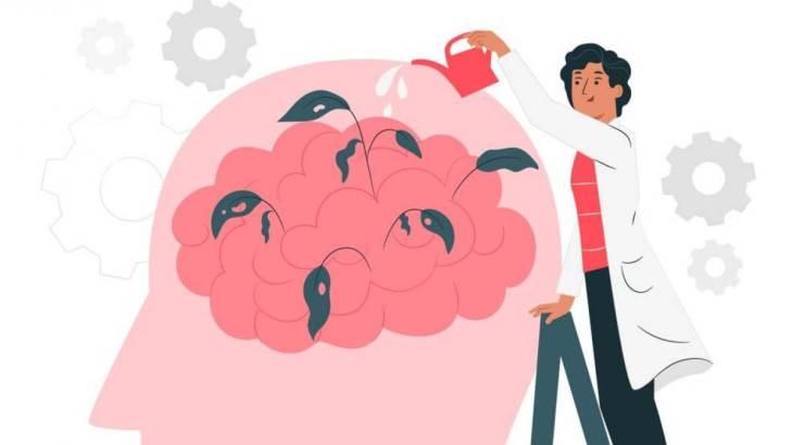 Psicología para la Salud