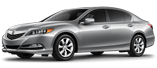 Genuine Acura Parts and Acura Accessories Online