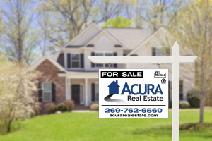 acura-real-estate