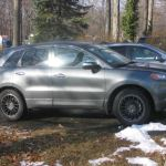 Pics Of Aftermarket Wheels Thread Acurazine Acura Enthusiast Community
