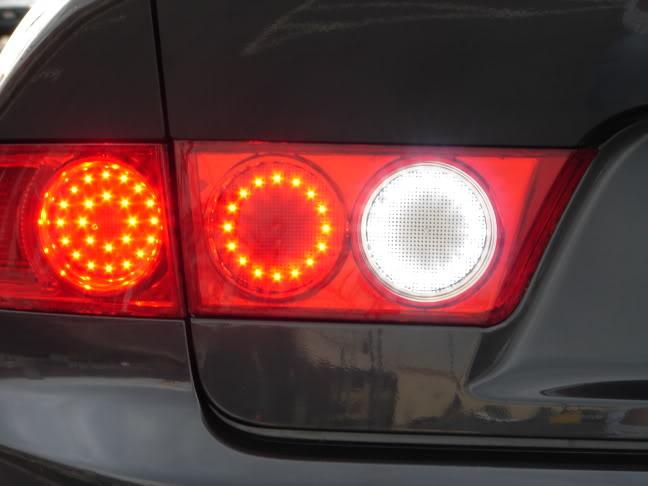 Jdm Led Lights