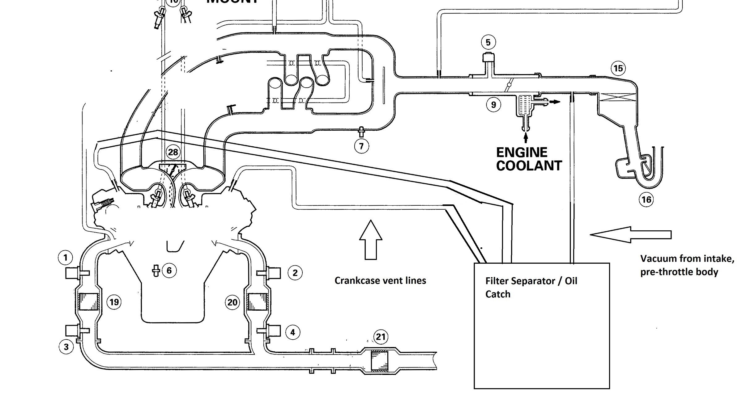 Acura Tl Transmission Diagram