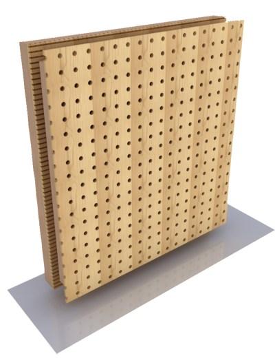 panel-slit-1