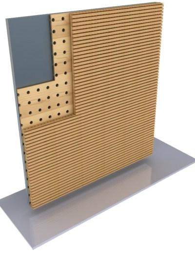 panel-slit-2