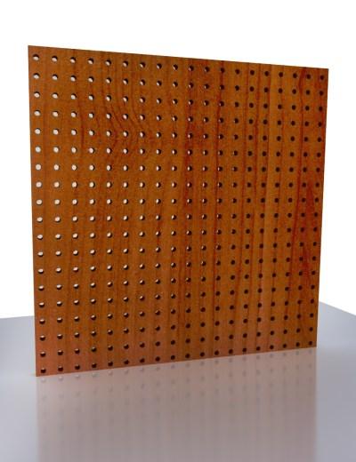 paneles-perforados-2