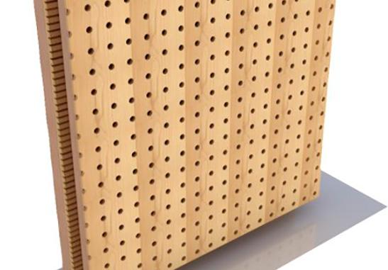 paneles slit acustic colombia