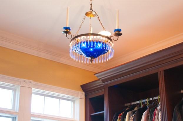 510 chandelier