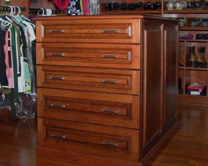 500 jewelry cabinet
