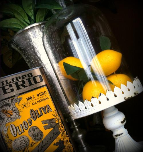 lemon-jar