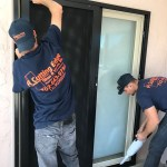 Professional Guarda Security Screen Installation Services of Las Vegas